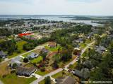 107 Marsh Harbour Drive - Photo 7