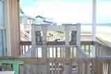 629 Ocean Boulevard - Photo 18