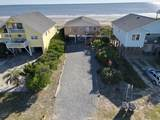 629 Ocean Boulevard - Photo 21