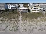 629 Ocean Boulevard - Photo 24