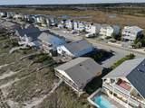629 Ocean Boulevard - Photo 27