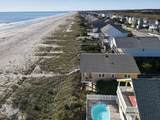 629 Ocean Boulevard - Photo 28