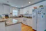 537 Third Avenue - Photo 10