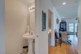 537 Third Avenue - Photo 16