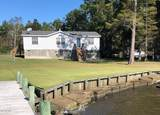 2623 Old Pamlico Beach Road - Photo 2