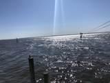 2623 Old Pamlico Beach Road - Photo 34