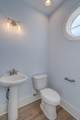 316 Red Lewis Drive - Photo 40