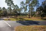 4558 Regency Crossing - Photo 2