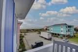 1068 Ocean Boulevard - Photo 31