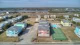 1068 Ocean Boulevard - Photo 32