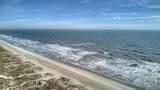 1068 Ocean Boulevard - Photo 33