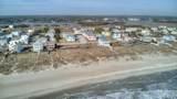 1068 Ocean Boulevard - Photo 34