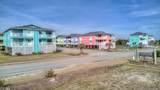 1068 Ocean Boulevard - Photo 35