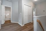 706 Campbell Street - Photo 11