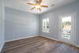 706 Campbell Street - Photo 13