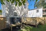 706 Campbell Street - Photo 23