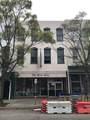 116 Market Street - Photo 1