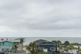 700 Ocean Drive - Photo 29