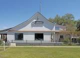 410 Raven Glen Drive - Photo 16