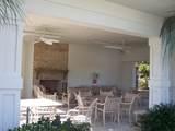 1151 Natal Drive - Photo 15