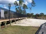 1151 Natal Drive - Photo 19