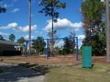 1151 Natal Drive - Photo 23