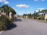 1151 Natal Drive - Photo 4