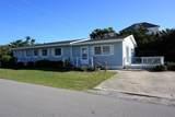 102 Fairfax Road - Photo 2