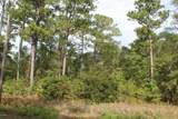 Lot 9 State Rd 1730 - Photo 3