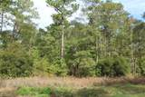 Lot 9 State Rd 1730 - Photo 4
