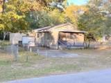 664 Beachview Drive - Photo 5