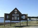 664 Beachview Drive - Photo 6