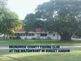 664 Beachview Drive - Photo 9