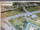 1 Hwy 97 & Starling Way - Photo 1