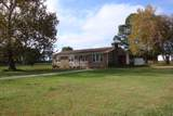 639 Russtown Road - Photo 2