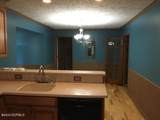 639 Russtown Road - Photo 24