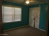 639 Russtown Road - Photo 25