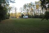 346 Spring Drive - Photo 3