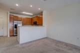 1500 Cadfel Court - Photo 10