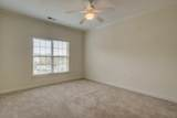 1500 Cadfel Court - Photo 15