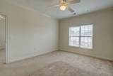 1500 Cadfel Court - Photo 16