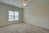 1500 Cadfel Court - Photo 17