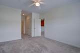 1500 Cadfel Court - Photo 19
