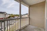 1500 Cadfel Court - Photo 4