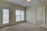 1500 Cadfel Court - Photo 5