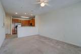 1500 Cadfel Court - Photo 7