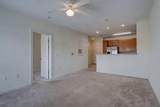 1500 Cadfel Court - Photo 8