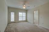 1500 Cadfel Court - Photo 9