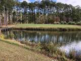 Lot 168 Cape Fear Drive - Photo 28
