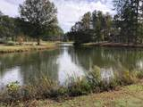 Lot 168 Cape Fear Drive - Photo 29
